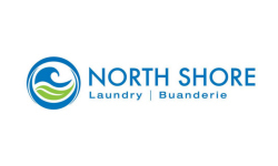 North Shore Laundry