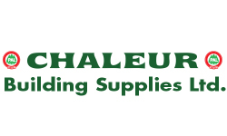 Chaleur Building Supply