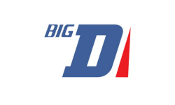 Big D Dive-In Restaurant
