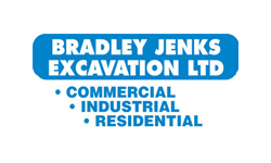 Bradley Jenks Construction