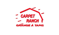 Carpet Ranch