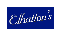 Elhatton's Funeral Home