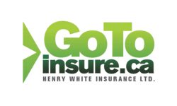 GoToInsure.ca - Henry White Insurance