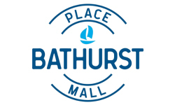 Place Bathurst Mall