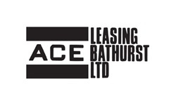 Ace Leasing Ltd.