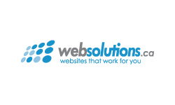 Websolutions.ca